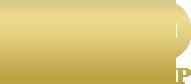 jd-logo-gold