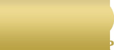 jd-logo-gold@2x
