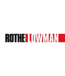 rothelowman